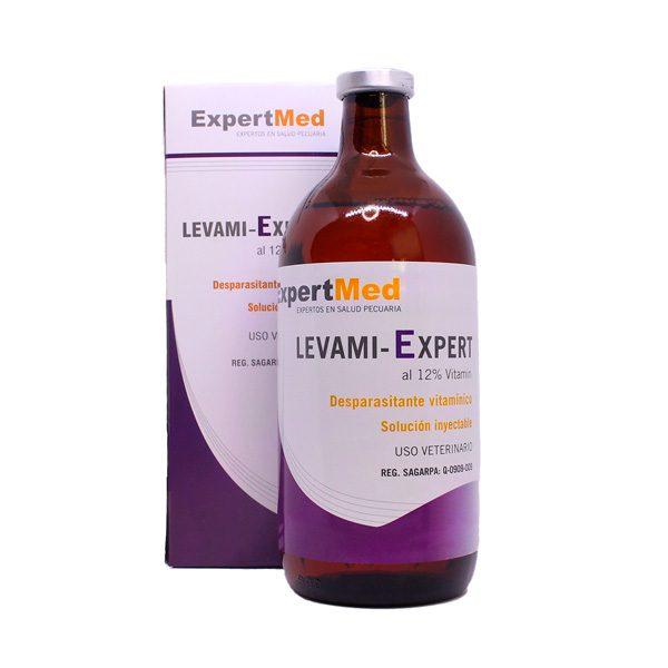 Levami - Expert
